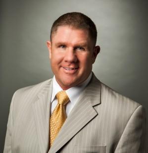 Dr. Lance Casazza, Sacramento Chiropractor