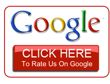 Rate Casazza Chiropractic on Google