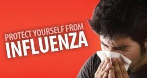 title_influenza