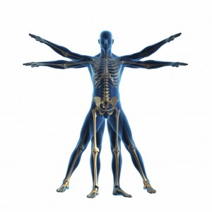 AtoZenChiropracticImage6-1024x1024